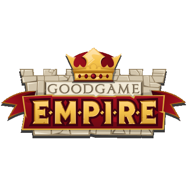image empire-logo.png