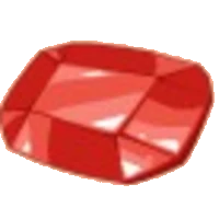 image ruby.png